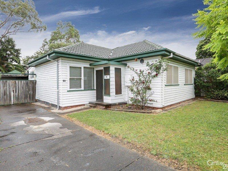 58 Sixth Street, Boolaroo, NSW 2284