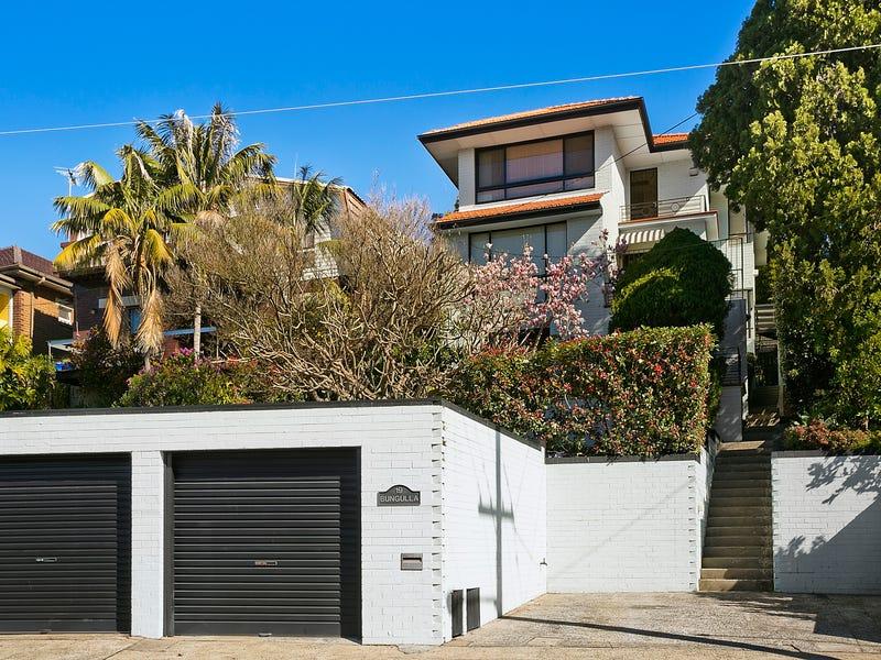 19 Hocking Avenue, Earlwood, NSW 2206
