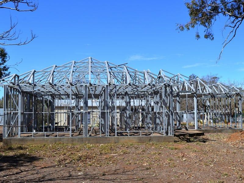 16 Hargraves Lane, Gilgandra, NSW 2827