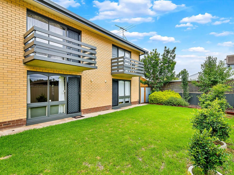 3/189 North East Road, Hampstead Gardens, SA 5086