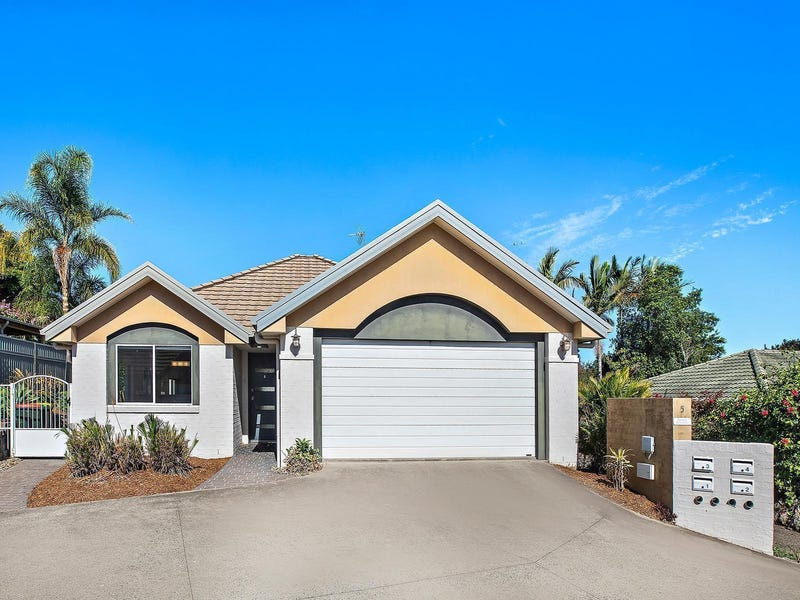 3/5 Daniel Court, Bonville, NSW 2450