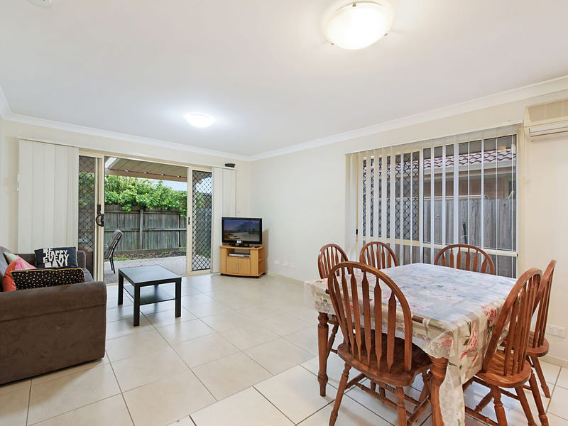 4/64 Groth Road, Boondall, Qld 4034
