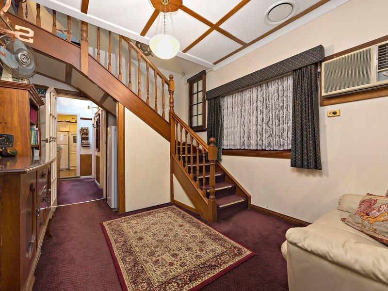 53 Delhi Street, Lidcombe, NSW 2141