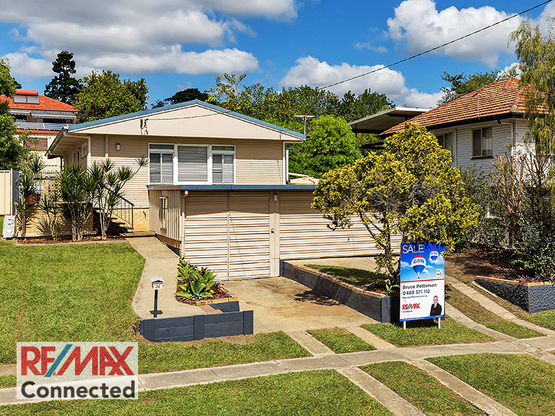 26 Ainsdale Street, Chermside West, Qld 4032