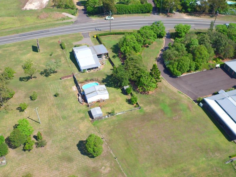 141 CESSNOCK ROAD, Maitland, NSW 2320