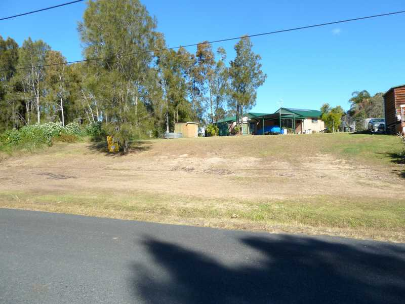78 Coomba Road, Coomba Park, NSW 2428