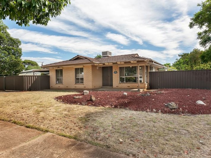 10 Lee Street, Brahma Lodge, SA 5109