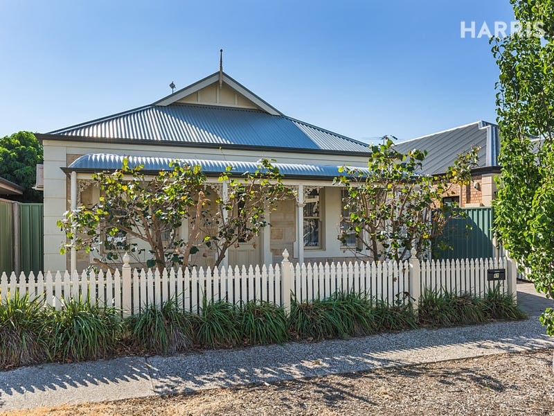 47 Franklin Avenue, Mawson Lakes, SA 5095