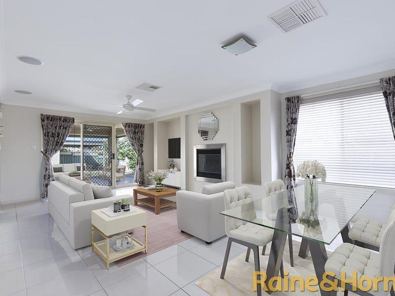 17 Torvean Avenue, Dubbo, NSW 2830