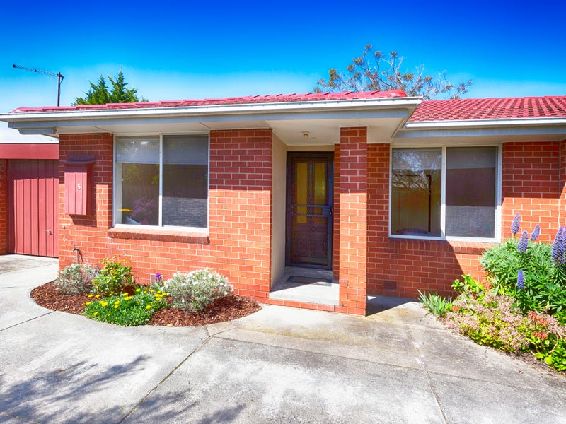 5/1A Genoa Avenue, Bonbeach, Vic 3196