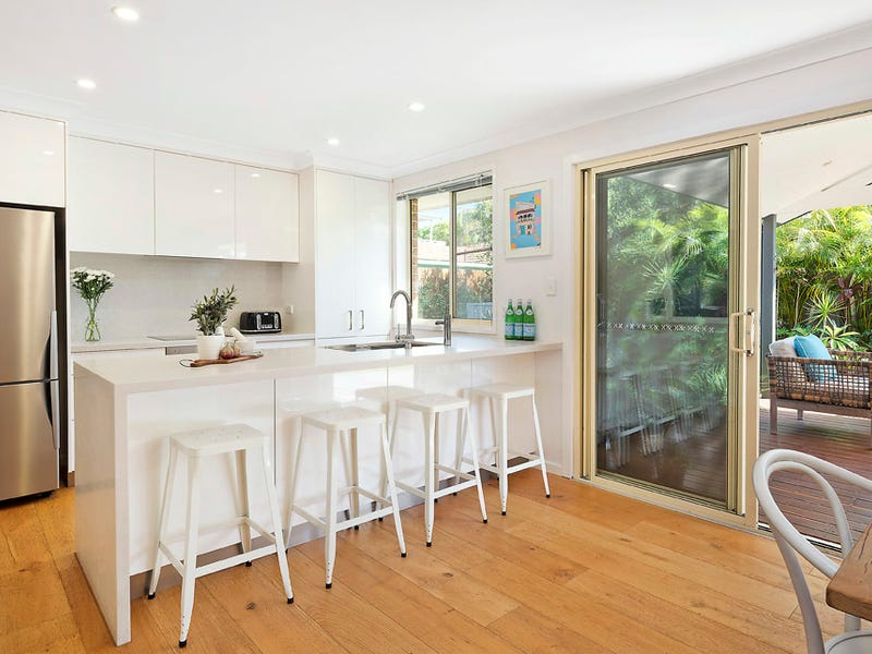 81a Pitt Road, North Curl Curl, NSW 2099