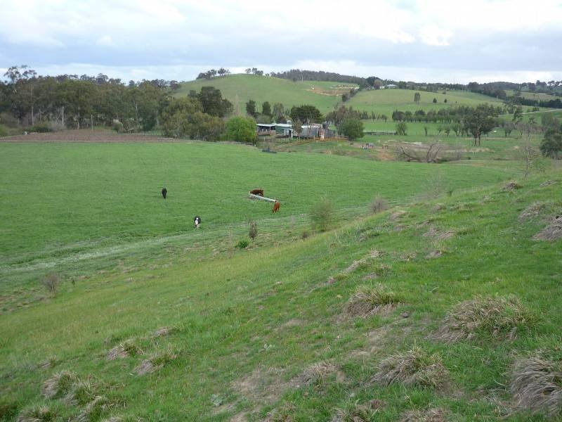Address available on request, Nutfield, Vic 3099