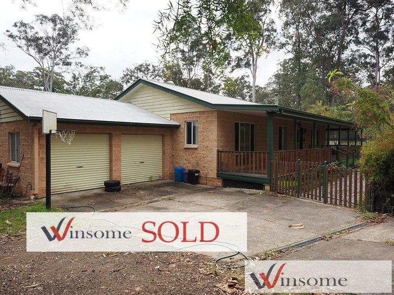 48 Bushland Drive, Yarravel, NSW 2440