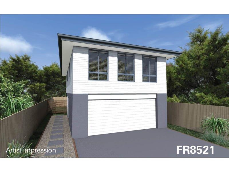 29 Robert Street, Forest Hill, Qld 4342