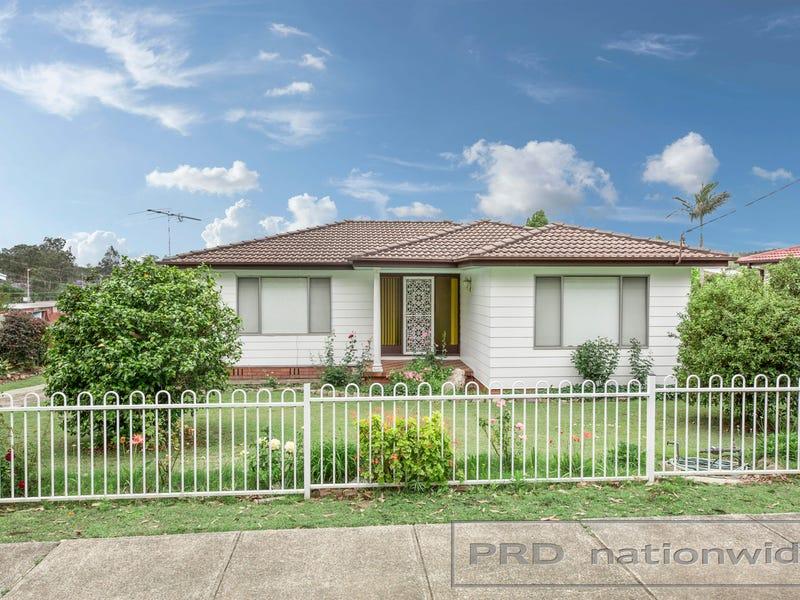 28 Millfield Road, Paxton, NSW 2325