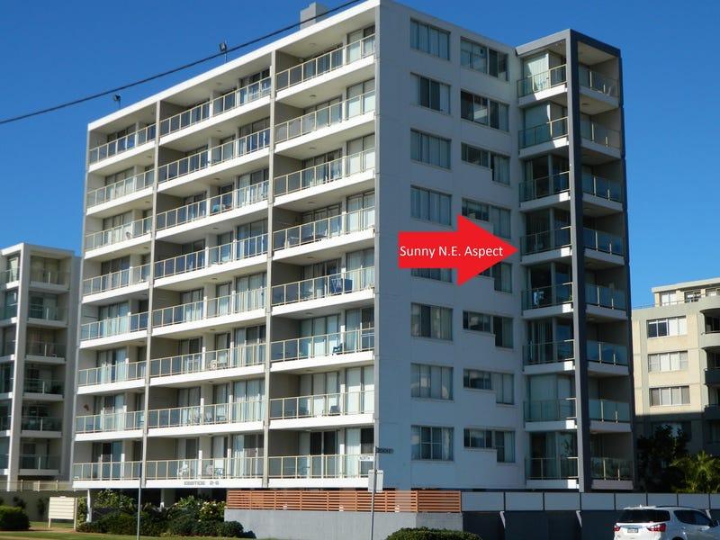 25/2-6 North Street 'Ebbtide', Forster, NSW 2428