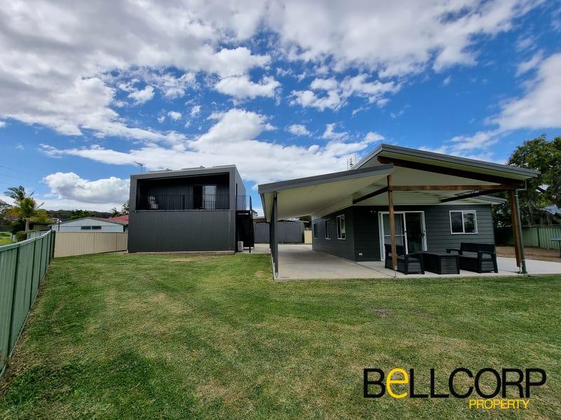 10A Lyell Close, Edgeworth, NSW 2285