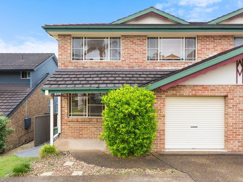 12A Orton Street, Barden Ridge, NSW 2234
