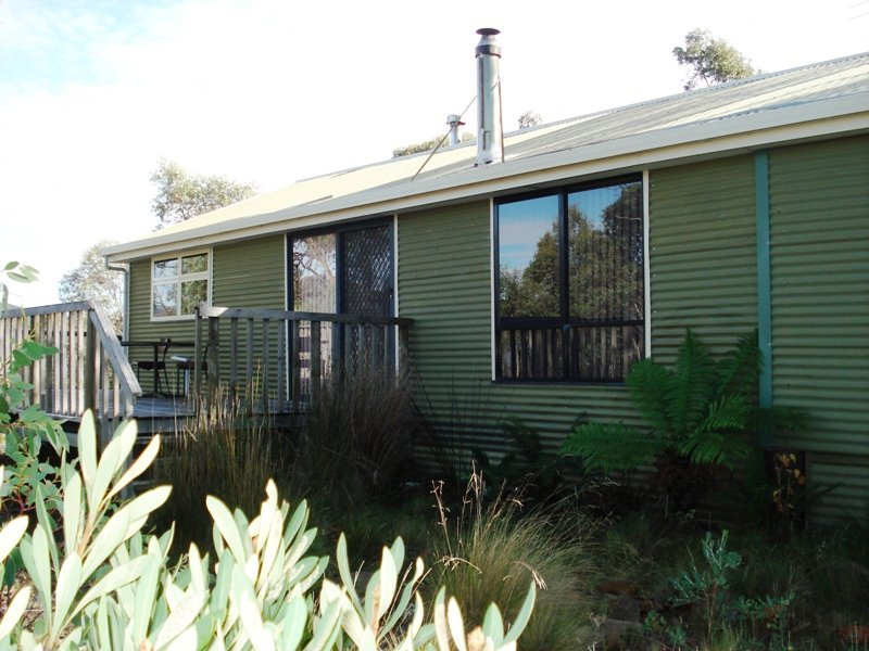 26 Wallace Road, Doctors Point, Tas 7304