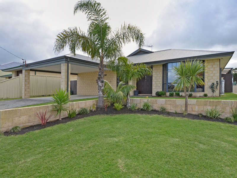 69 Yatana Road, Bayonet Head, WA 6330