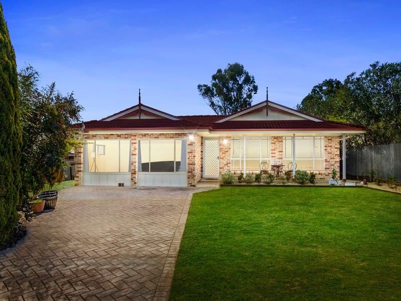 26 Walmsley Street, Millfield, NSW 2325