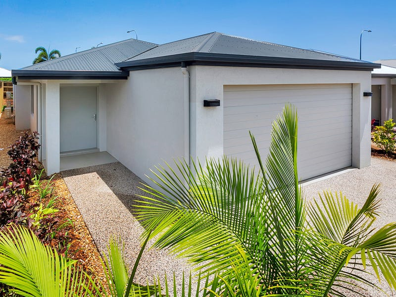 Lot 609 Ainslie Place, Smithfield, Qld 4878