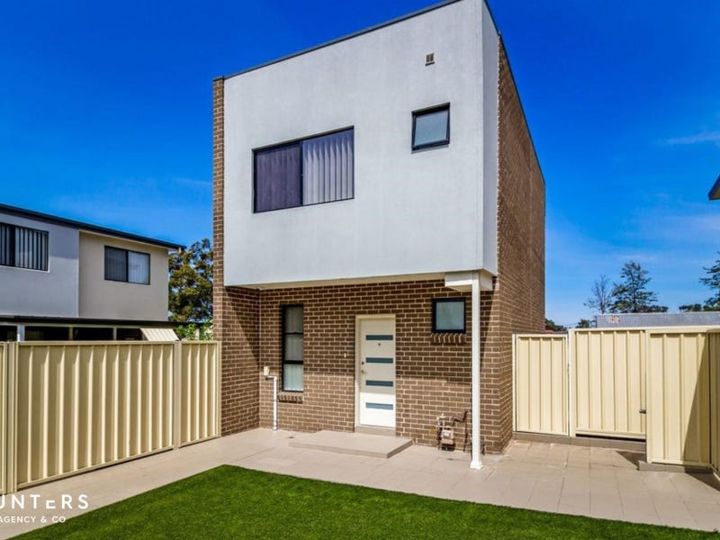 10/10 Napier Street, Rooty Hill, NSW 2766