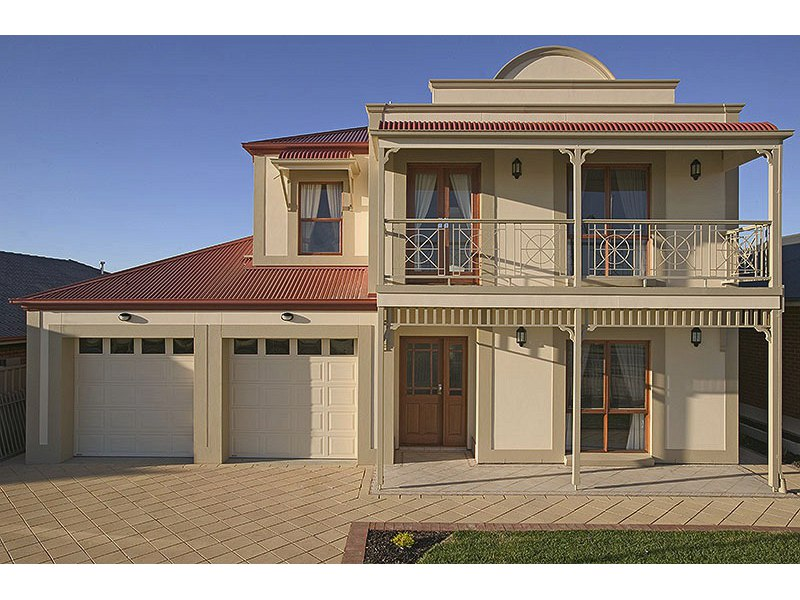 Lot 26 Goolwa Airpark, Goolwa