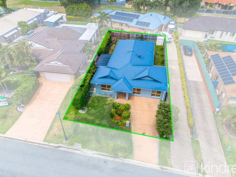 24 Zoe Place, Deception Bay, Qld 4508