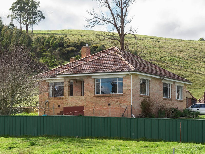 7 North Lilydale Road, Lilydale, Tas 7268