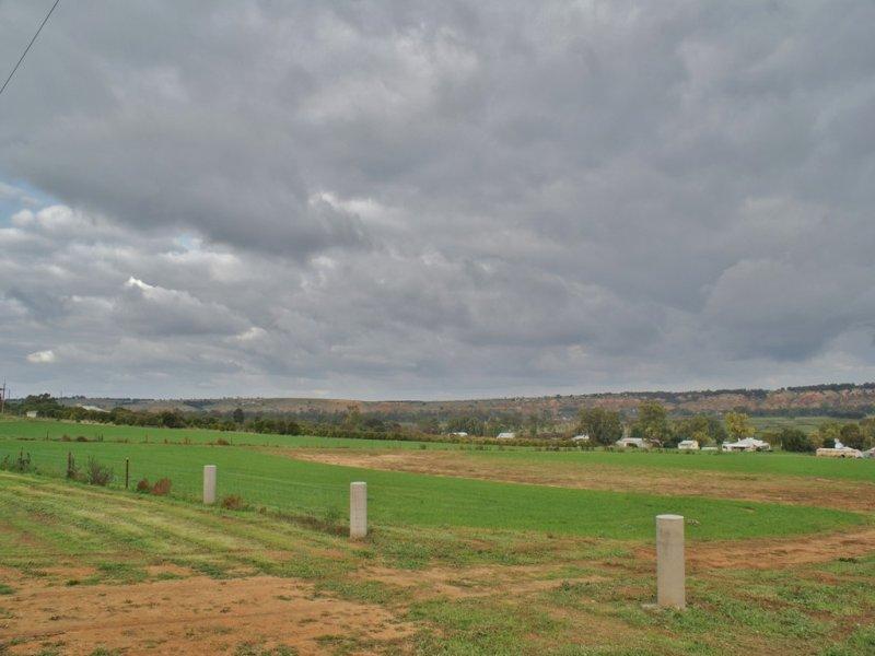 Lot 101 Balanada Drive, Mypolonga, SA 5254