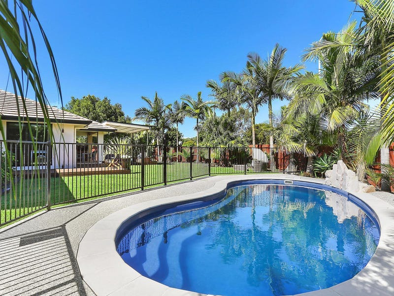 14 Carbeen Place, Meridan Plains, Qld 4551