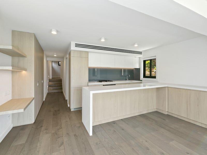 1/333 Victoria Place, Drummoyne, NSW 2047
