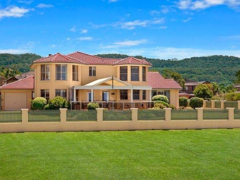 14 John Cawley Crescent, Woonona, NSW 2517