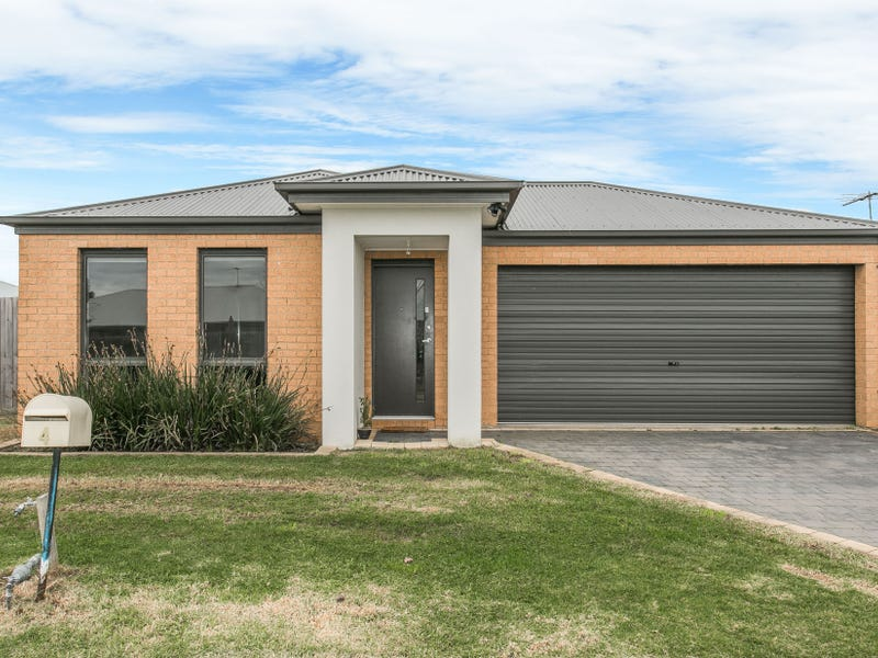 4 Danita Way, Cranbourne West, Vic 3977