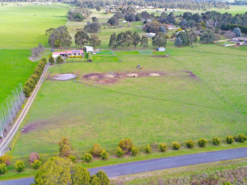 85 Williams Road, Yinnar South, Vic 3869