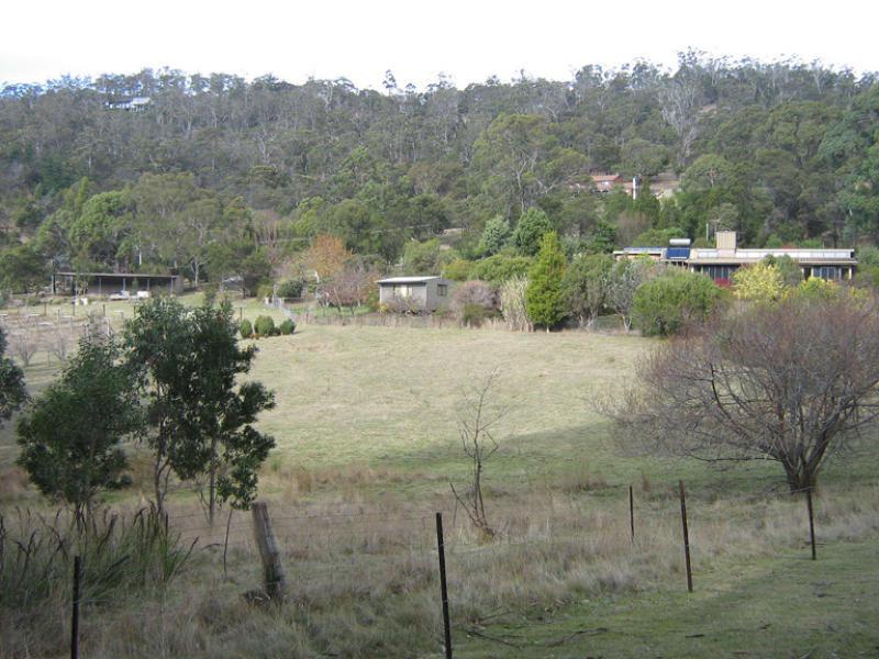 170 Grahams Road, Mount Rumney, Tas 7170