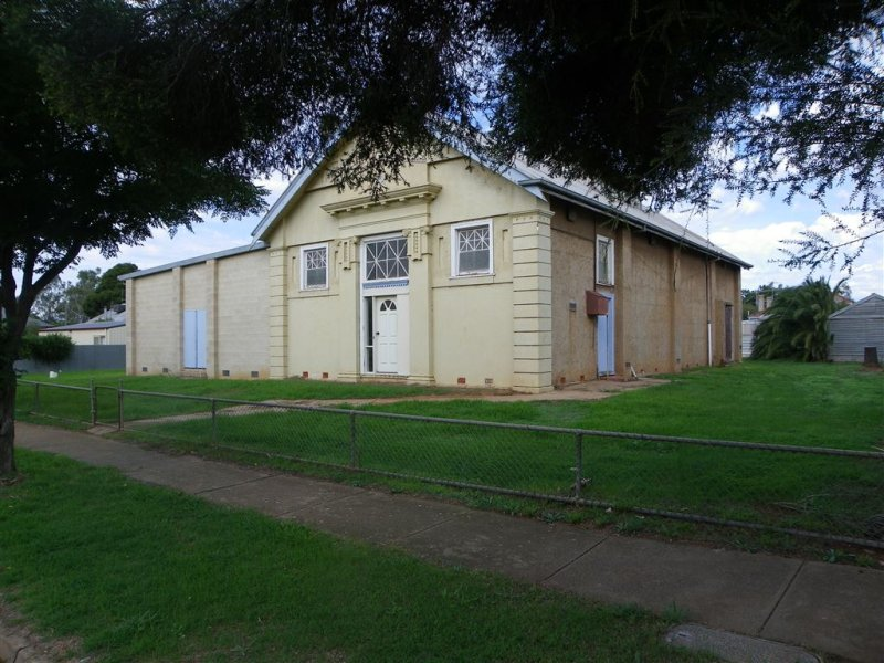 15 - 17 Barton Street, Lockington, Vic 3563
