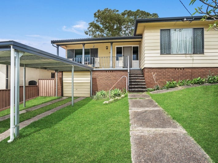 77 Woodstock Street, Mayfield, NSW 2304