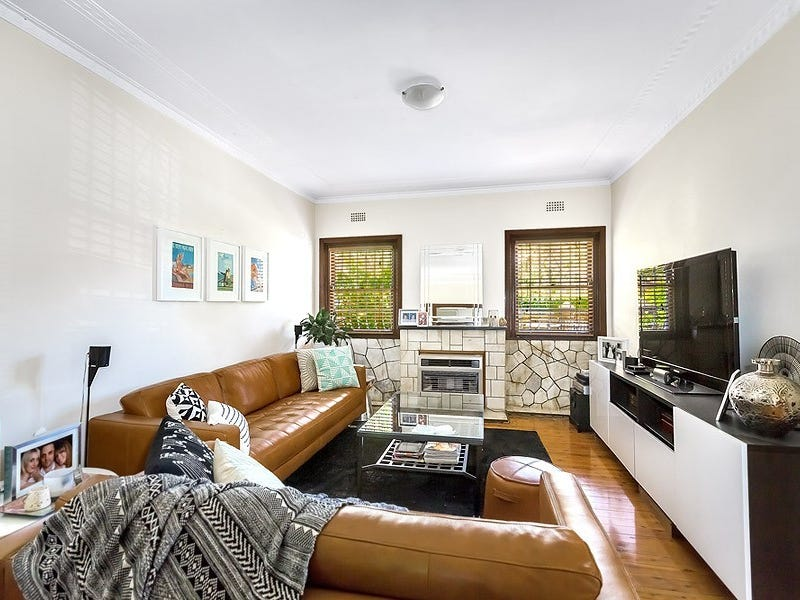 45 Duke Avenue, Rodd Point, NSW 2046