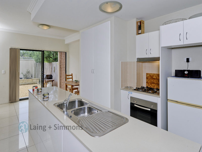 25/9-19 Heath Street, Asquith, NSW 2077