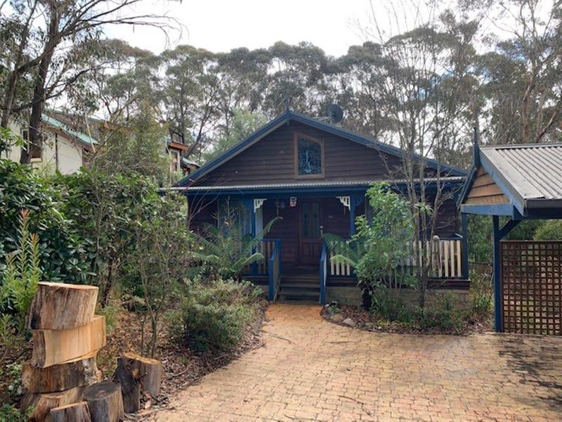 16 Sunbeam Avenue, Blackheath, NSW 2785