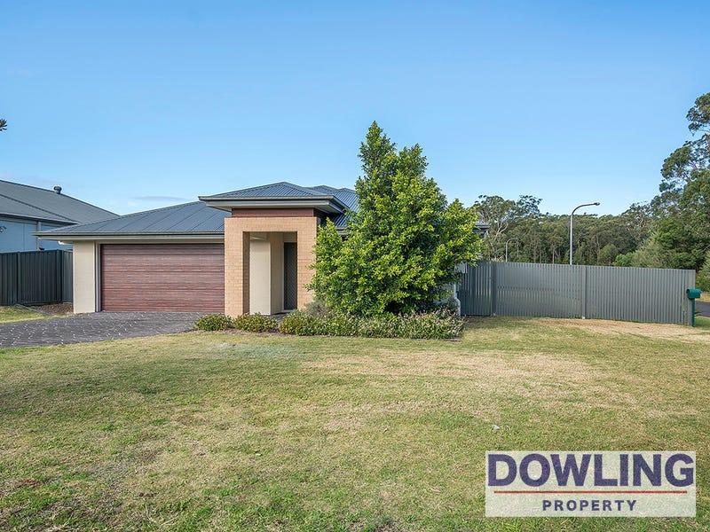 5 Bora Street, Fern Bay, NSW 2295