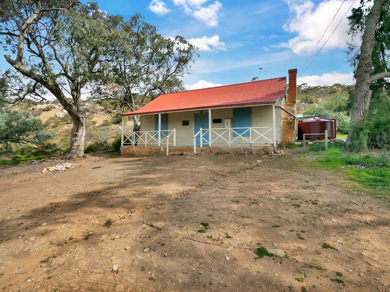 271 Cliff View Drive, Walker Flat, SA 5238