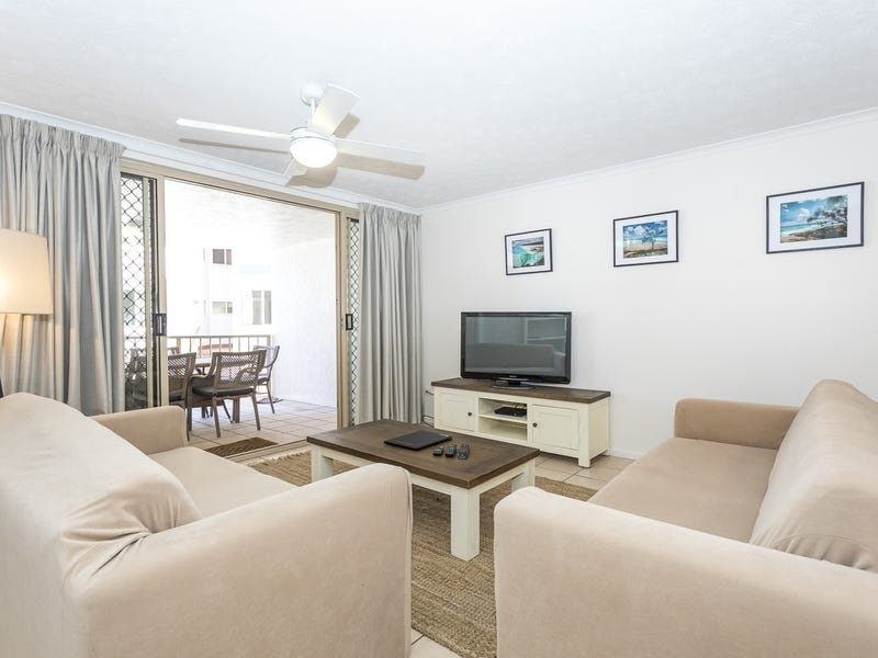 24/11-13 Samarinda Drive, Point Lookout, Qld 4183