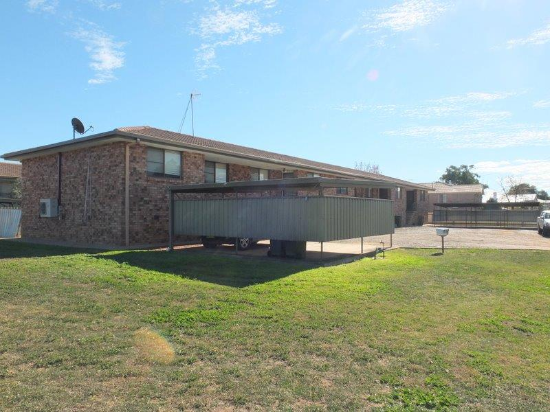 3/8A Ugoa Street, Narrabri, NSW 2390