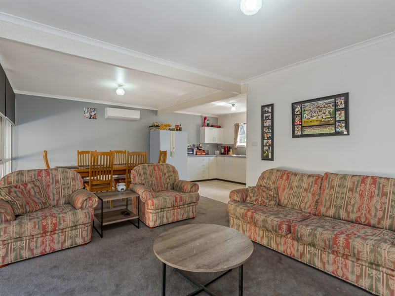 1/193 Queen Street, Bendigo, Vic 3550