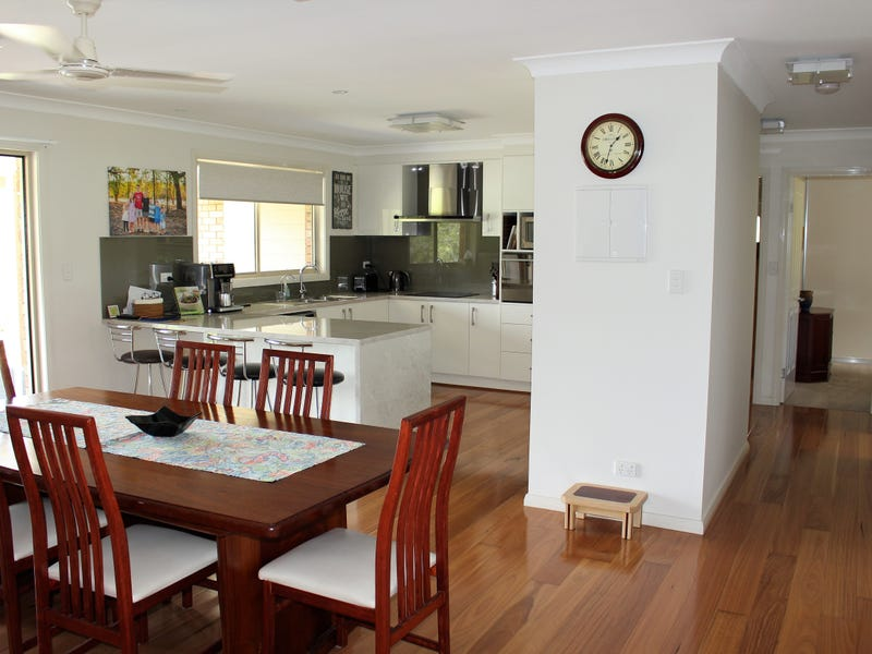11 Collaroy Ave, Gloucester, NSW 2422