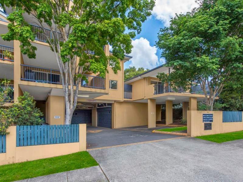 1/100 Glenalva Terrace, Enoggera, Qld 4051