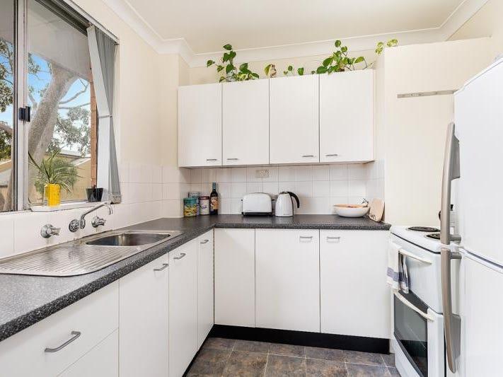 22/171 St Johns Road, Glebe, NSW 2037